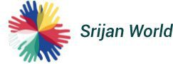 Srijan World